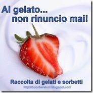 raccolta_gelati