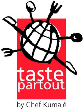 Tastepartout