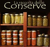 Conserve_dolci_e_salate_rac