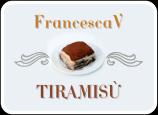 Francescav_tiramisu