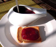 Marmellata_frutti_rossi