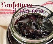 Confettura_uva_nera