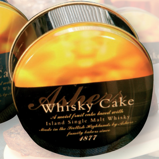 Ashers_whisky_cake