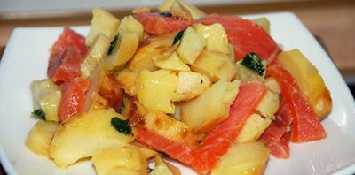 Insalata_di_patate