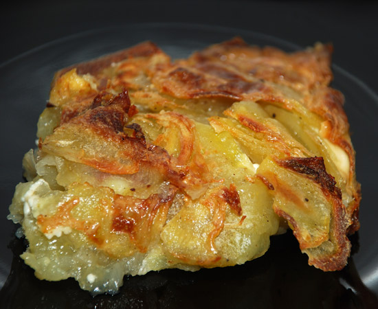 Hash_brown_casserole_slice_