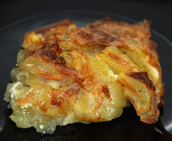 Hash_brown_casserole_slice_