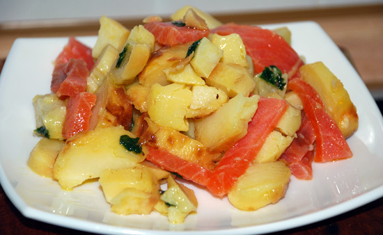 Insalata-di-patate_e_salmon
