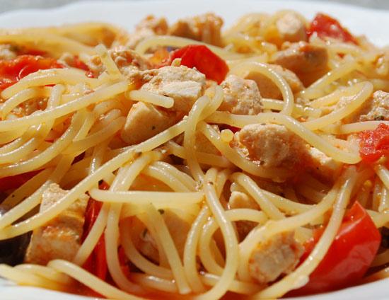 Spaghetti_spada_ragu