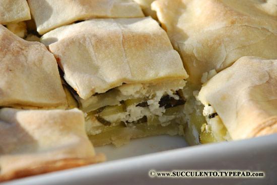 Torta-salata-zucchine-feta