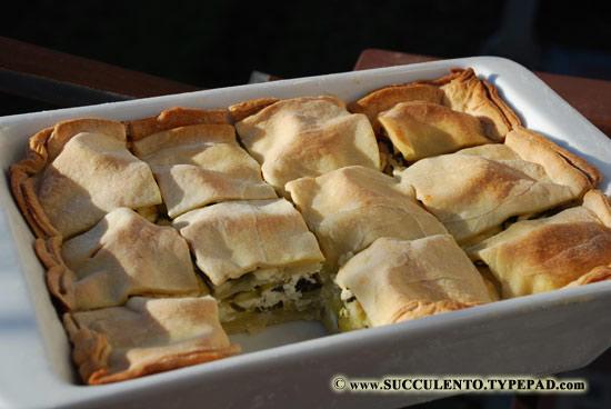 Torta-salata-di-zucchine-e-