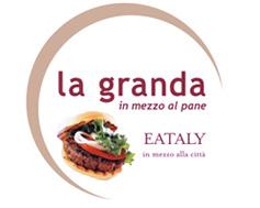 La-granda_in_mezzo_al_pane2