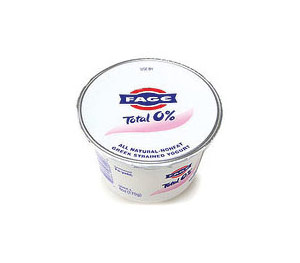 Fage-yogurt-total0