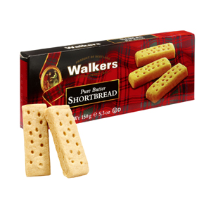 Walkers_shortbread_fingers_150g
