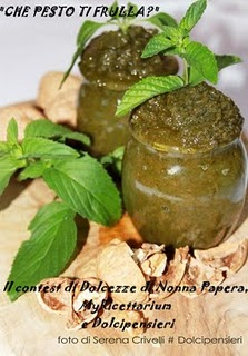 Pesto-di-noci-basilico-e-menta-5
