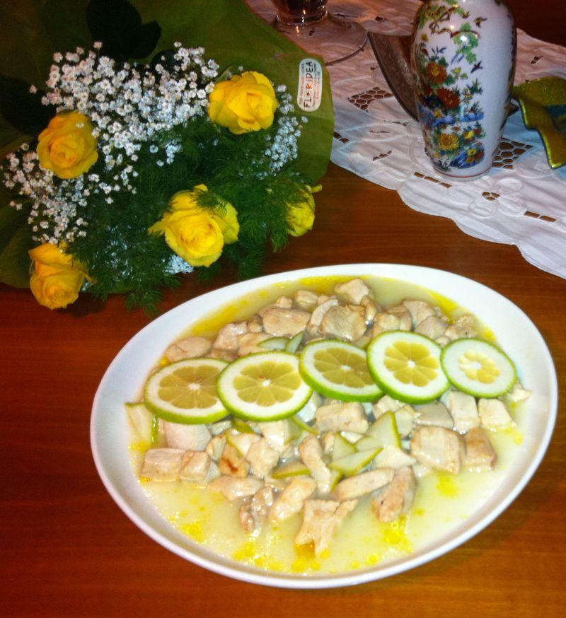 Pollo_limone2
