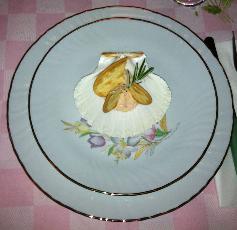 Mousse_salmone_2