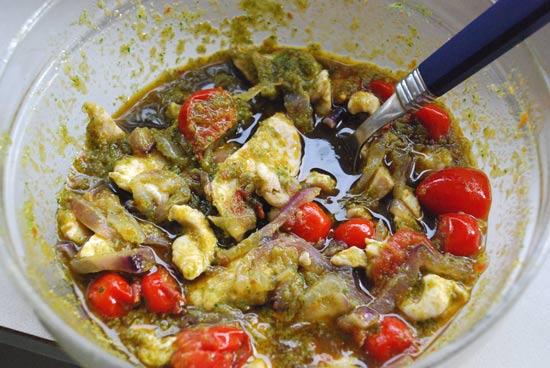 Pollo_salsa_verde