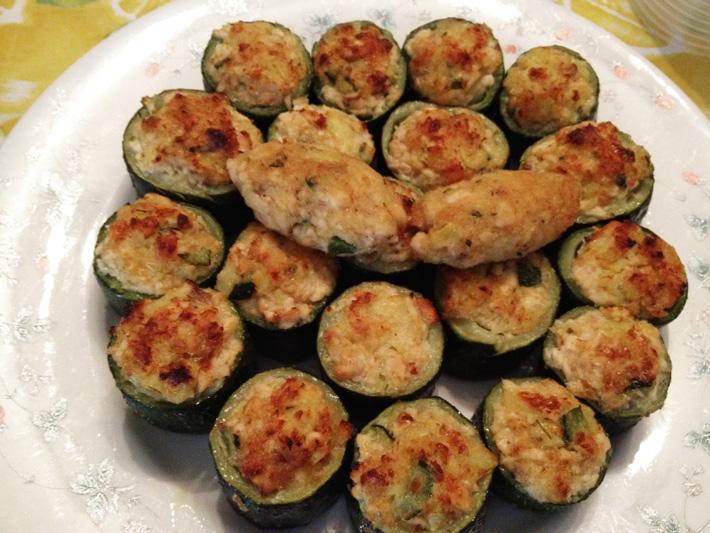 Zucchine_salmone2