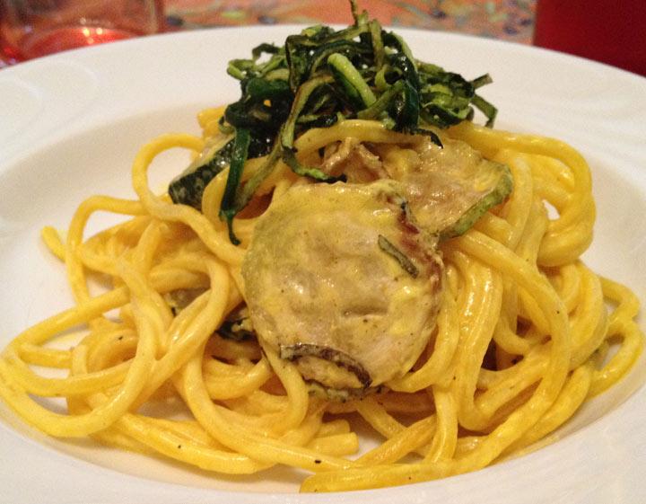 Carbonara-di-zucchine