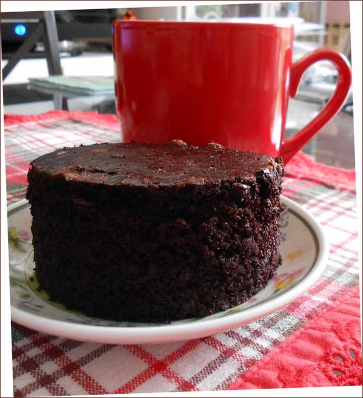 Torta_cioccolato_dietetica