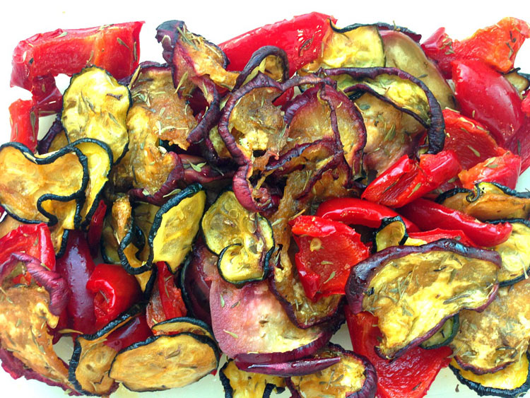 Zucchine_melanzane_peperoni