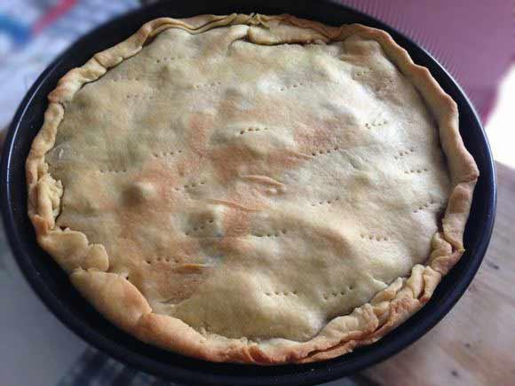 Torta_salata02