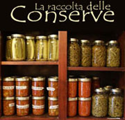 conserve