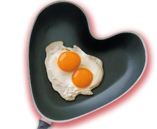 Cucina_innamorati