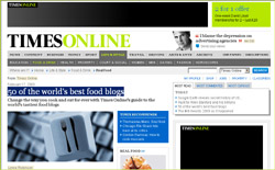 Times_online